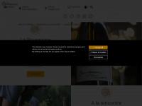 vins-bourgogne.fr