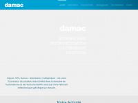 damac.fr