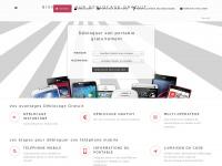 deblocage-gratuit.fr