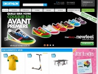 decathlon.fr