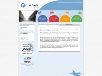 lost-oasis.fr