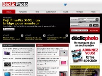 declicphoto.fr