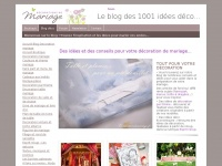 decorationsdemariage.fr