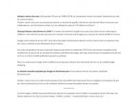 Acheter-moins-cher.com