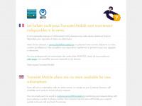 transatel-mobile.com