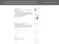 jeanlucthunevin.blogspot.com