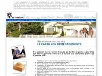 demenagement-carrillon.fr