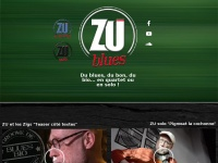 zublues.fr Thumbnail
