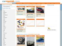 carmaniak.com