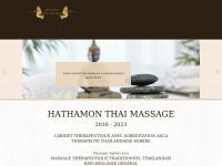 hathamon-thaimassage.com