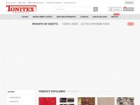 tonitex.com