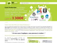 eydo.com