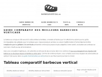 Barbecuevertical.info