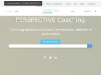 perspective-coaching.fr