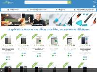 ecrans-telephone.com