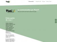 pixelv.fr