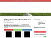 golf-shop.net