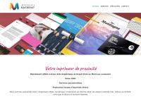 magnenat.com
