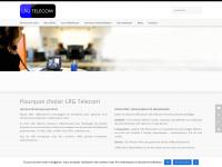 lrgtelecom.com