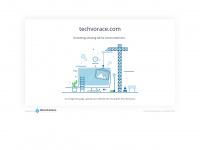 techvorace.com