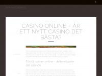 nya-natcasinos.com