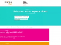klesiamut.fr