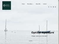 Optical-aperture.fr