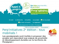 perp-initiatives.fr