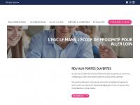 egc-lemans.com
