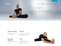 equilibrio-developpement.fr