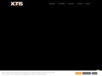 xotis.com