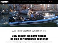 brig.fr