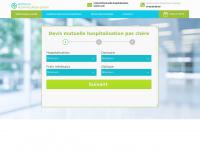 mutuelle-hospitalisation-senior.com