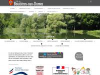 mairie-bouxieres-aux-dames.fr