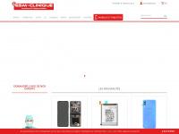 gsm-clinique.com