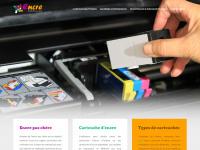 encre-cartouche.fr