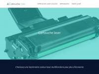 cartouche-laser.info