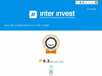 avis-inter-invest.com