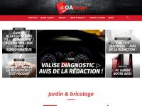 oaforum.org