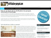 vitrification-parquet.com
