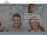coaching-entrepreneur-web.com