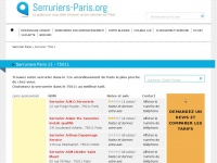 serrurier-paris-75011.org