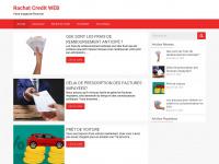 rachat-credit-web.info