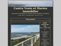Cvmi.fr