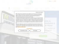 milliot-jacquemart.com
