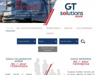gt-solutionsemploi.fr