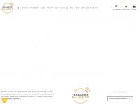 brasser-sa-biere.fr