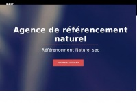mkreferencement.com