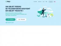 troov.com