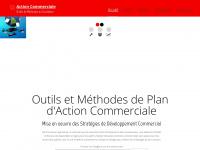 action-commerciale.com